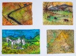 THERESE FLYNN-CLARKE - 