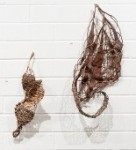 MARY ELIZABETH BARRON - 
